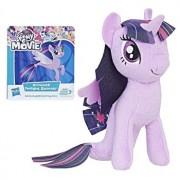 My Little Pony, Ponei plus Twinkle Twilight Sparkle, 12 cm