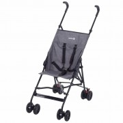 Safety 1st Buggy Peps Black 1193666000