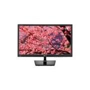 Monitor LG LED 19.5´ Widescreen, VGA - 20M37AA