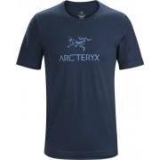 Arc'teryx Arc'Word SS T-Shirt Men's