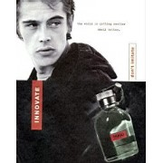 Hugo Boss Hugo férfi parfüm 40ml EDT