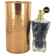 Jean Paul Gaultier Premium Eau De Parfum Spray 4.2 oz / 124.21 mL Men's Fragrances 536941