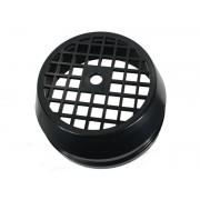 Lüfterhaube für Kettenschärfgerät von MAXX (alte Version)