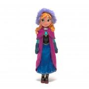 Disney Peluche Muñeca Frozen modelo Anna