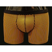 Frederiqua de Silk King Midas Boxer Brief Underwear