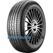 Bridgestone Turanza ER 300 ( 205/55 R16 94V XL with rim protection (MFS) )