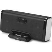Altec Lansing InMotion IM510ACE Portable Audio