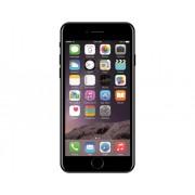 Apple iPhone 7 256GB, Лъскаво черен