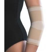 Anatomic Help elasztikus könyökszorító 1x