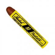 Креда високо-температурно устойчива (<870°C), M Paintstik, RED, червена, 17 mm, 12 бр./оп., 81922, MARKAL