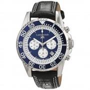 Löwenstein LO-HQ22015-912BL мъжки часовник