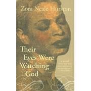 Their Eyes Were Watching God/Zora Neale Hurston