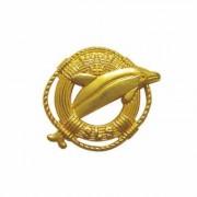 Elitdelfinen Guld - Simmärken