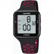 Reloj Mujer K5748/5 Calypso