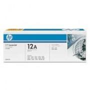 HP Toner HP Q2612A 2k svart