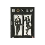 Bones - Seizoen 2 | DVD
