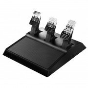Thrustmaster T3PA Three Pedals Add-On PC/PS3/PS4/XBOX 4060056