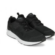 Puma IGNITE XT v2 Mesh Wn s Training & Gym Shoes For Men(Black)