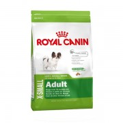 Royal Canin X Small Adult 1,5kg