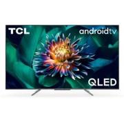 TCL TV TCL 65C715