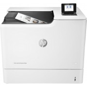 HP LaserJet Enterprise M652n Colour 1200 x 1200DPI A4 Wi-Fi