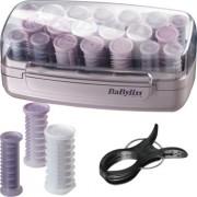 BaByliss Volume & Curl 3060E електрически ролки за коса