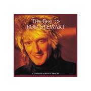 Rod Stewart - The Best Of Rod Steward | CD