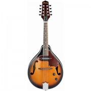 Ibanez M510E-BS Mandolina Bluegrass