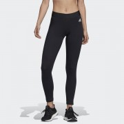 Adidas Performance Leggings Athletics Sport ID DU0007Preto- S