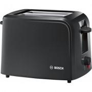 Bosch Village 2-Slice Toasters- Cream