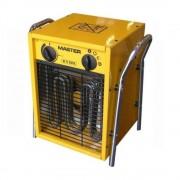 Aeroterma Electrica, Master B 5 EPB, 5 KW, 400 V