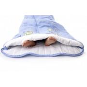 Sac de dormit Choo Choo 3-6 ani 1.0 Tog