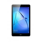 "Tablet Huawei Mediapad T3 7"" Wifi / Quad Core A7 / 1GB / 8GB / cámara 2MP-2MP / Gris / Android 6.0, 53018947"