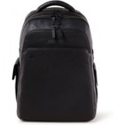 Piquadro Notebook backpack 10,5 inch