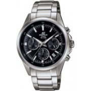 Casio EFR-527D-1AVUDF Edifice Watch - For Men