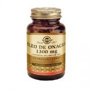 Solgar Óleo de Onagra 1300 mg 30 Cápsulas Solgar
