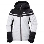 Helly Hansen mujeres Belle 20 chaqueta de esqui Negro XS