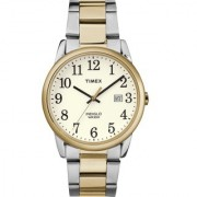 Мъжки часовник Timex TW2R23500