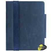 "Tnb utabfolbl10 torbica za tablet racunare 10"" ""folio-bobber"" blue"