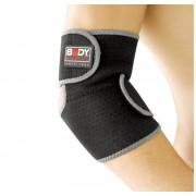 Neoprene elbow support (kom)