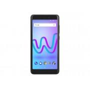 WIKO Smartphone WIKO Jerry 3 (5.4'' - 1 GB - 16 GB - Negro)