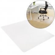 PremiumXL - [neu.haus] Podloga za zaštitu poda - podloga za stolice (120x180cm)