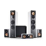 Teufel Ultima 40 Surround Power Edition
