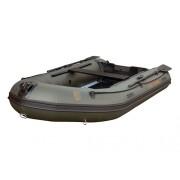 Barca Pneumatica Fox FX320 Plywood Floor