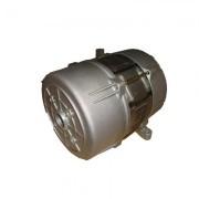 Alternator monofazat Stager S2000 2.0 kW