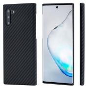 Husa Pitaka MagEZ Case pentru Galaxy S10/S10+/Note 10/Note 10+