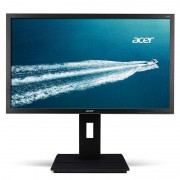 "Acer B246HL 24"" LED Full HD"