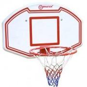 Баскетболно табло, MASTER, MASSPSB-08