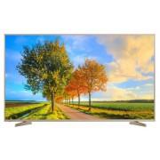 "Hisense 75A6500UW 75"" UHD SMART LED TV *TV license*"