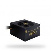 Sursa Chieftec BBS-600S 600W 80+ Gold